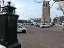 Rondetafelgesprek over verkeer in Sint-Michielsgestel