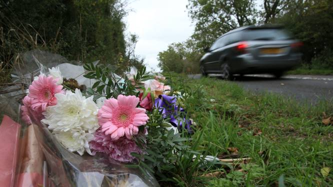 Ouders doodgereden Britse tiener reizen naar VS om vrouw Amerikaanse diplomaat onder druk te zetten