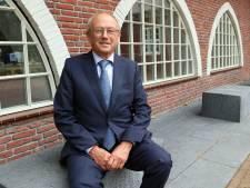 Hoe nu verder met Waalre? 'Middelen van waarnemer en commissaris zijn heel beperkt'