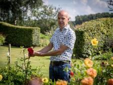 Nog één allerlaatste keer opent Ben Bakker uit Radewijk de poorten: 'De tuin en het huis zijn te leidend geworden'
