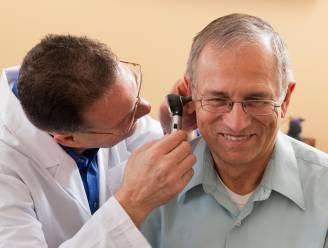 Artificiële intelligentie helpt artsen oorproblemen aan te pakken