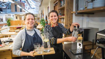 """Organisator Boomtown wil Gentse horeca overtuigen om kraantjeswater te serveren: """"Berg verpakking en transport uitsparen"""""""