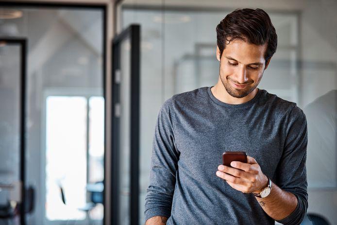 Les abonnements professionnels s'adressent aux entreprises qui recherchent le meilleur rapport qualité-prix et des solutions clés en main pour se concentrer sur leurs activités.