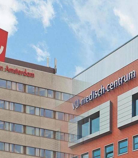FNV dreigt met zondagdiensten in ziekenhuizen