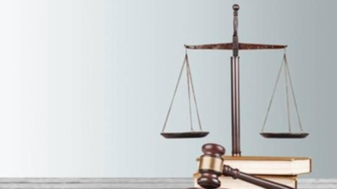 Iedere dinsdag zitdag commissie voor juridische bijstand