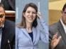 Faux départ pour l'élection à la présidence de l'Open VLD