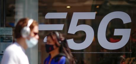 5G in Nederland: is nu een goed moment om over te stappen?