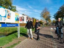 Kunnen Hank en Dussen eigen identiteit behouden na fusie tot gemeente Altena?