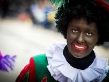 CNN heeft onze Zwarte Piet nu  al in het vizier