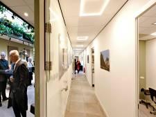 Eindhoven heeft de eerste energieneutrale kapsalon van Nederland: kapperszaak Peels