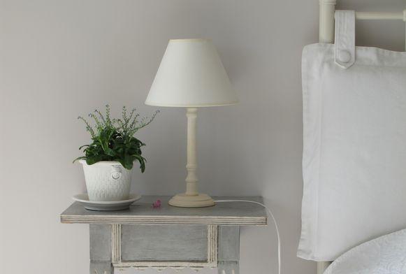 Badkamer Gezellig Maken : Wc gezellig maken. good familie kamer with wc gezellig maken. simple