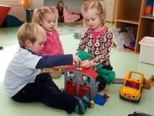Stagiaire kinderdagverblijf positief getest, maar geen corona: 'Was helemaal in shock'