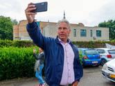 Burgemeester Jorritsma: geplande flyeractie van Pegida in Eindhoven zal worden beëindigd