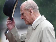 Décès du prince Philip: la BBC accusée d'en faire trop