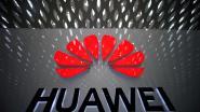 Nieuwste telefoon Huawei wellicht zonder YouTube en Google Maps