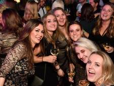 Oud & Nieuw in Amersfoort: Vreugde, feesten én hard werken