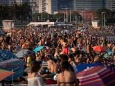 Negatief reisadvies? Organisaties bieden gewoon vakanties aan naar oranje gebied