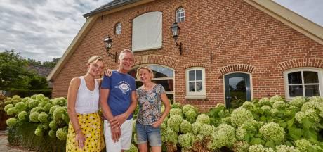 Familie Meiland alweer weg uit Hengelo 'door problemen met de gemeente'
