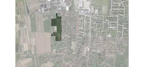 Vijfhonderd belangstellenden voor nieuwe woonwijk Dodewaard