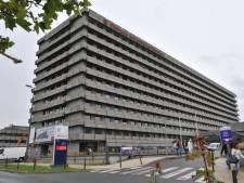 Les cliniques et hôpitaux belges restreignent les visites aux patients