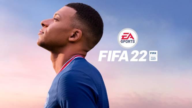 Zo krijg je vroegtijdig toegang tot FIFA 22