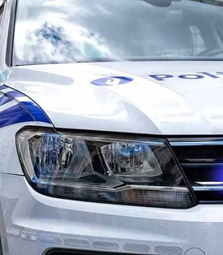 Meurtre dans une maison close clandestine à Marcinelle: le suspect toujours en fuite