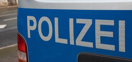 Duitse tiener (17) verdacht van moord op moeder en oma