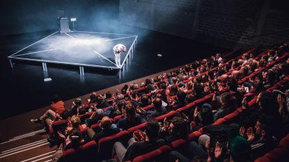 """Europa steunt internationale werking van kunstencentrum BUDA: """"Er komt een samenwerking met Maré Arts Center in Rio in Brazilië"""""""