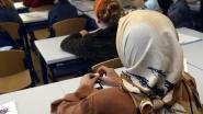 Voortaan hoofddoeken principieel toegelaten in Gentse scholen... maar er is een achterpoortje