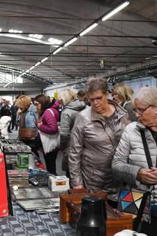 Vrije Markt Cuijk stopt, na dit jaar is het over en uit