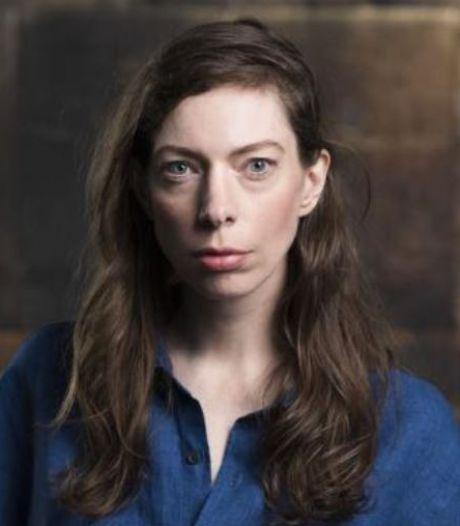 Hanna Bervoets is jongste vrouwelijke auteur Boekenweekgeschenk sinds 1948