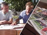 De kranten vanuit Lissabon: 'Die kan Ten Hag in z'n zak steken'