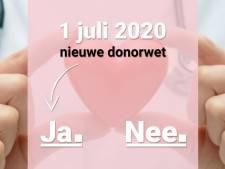 VVD bezorgd over blokkeren orgaandonatie door nabestaanden