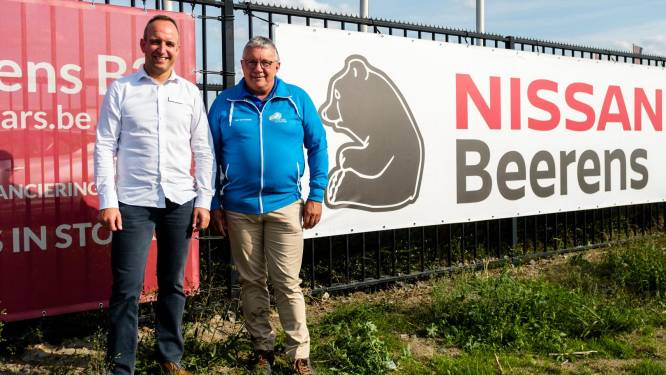 """GP Beerens vermijdt mogelijke clash met Tomorrowland en wijkt uit naar begin oktober: """"Best mogelijke alternatief"""""""