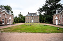 Het kasteel van Berlare komt weer een stap dichter bij een restauratie.