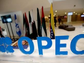 OPEC-landen doen nieuwe poging om uit impasse te geraken