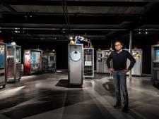 Het water staat aan de lippen: Vrijheidsmuseum in Groesbeek start steunactie