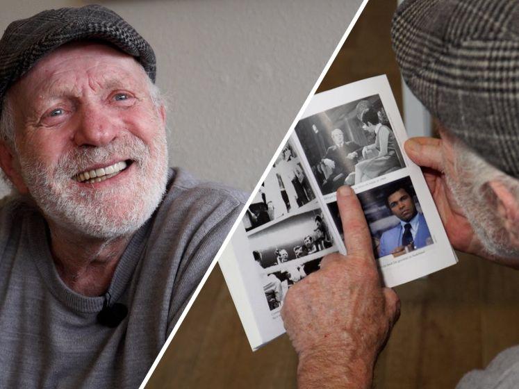 Rudi Lubbers gaat door: 'Ik vecht voor mijn recht'