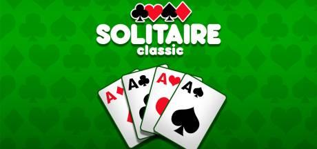 Solitaire of Patience, de meest populaire onlinegame