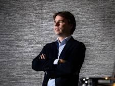 Topman Peer Swinkels van Swinkels Family Brewers: 'De factor mens zijn we vergeten'