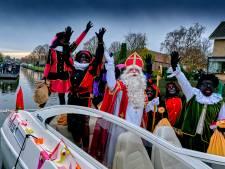 'Hoeksche Waard moet stelling nemen tegen racisme én Zwarte Piet'