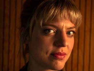 Ella Leyers speelt hoofdrol in nieuwe Streamz-reeks 'Storm Lara'