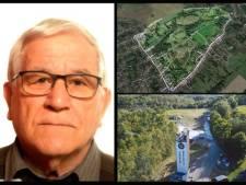 Agressé, un homme de 75 ans a failli perdre la vie à Souvret, un appel à témoins est lancé