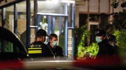 "Zeven mannen opgepakt die ""grote terroristische aanslag"" planden in Nederland"