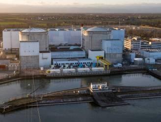 Franse reactor valt uit vier dagen voor definitieve sluiting kerncentrale