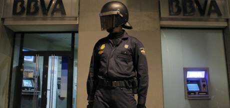 Grève générale en Espagne et au Portugal contre l'austérité