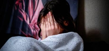 Man bracht stiefzoon (12) 'uit angst voor geesten' naar leeg pand waar kind werd misbruikt