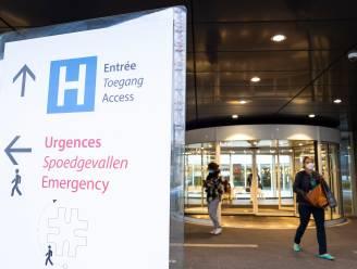 Delta-ziekenhuis opent dienst voor psychologische ondersteuning voor mensen getroffen door corona