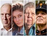 Herdenken tussen goed en fout: 'Het blijft gevoelig, Duitsers bij de herdenking'