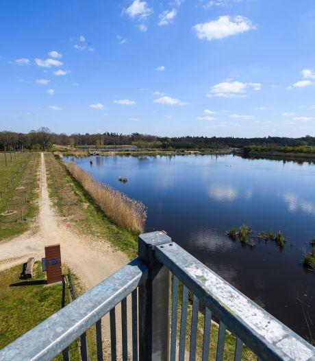 Van zandweg naar stadspark: zes mooie ommetjes door Twente